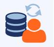 AMS & CRM Integration Image, event integration