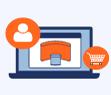 Virtual Event Mangement (VEM) Platform Image, event management system
