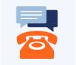 Data Entry & Call Center Image