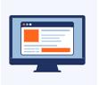 Event Website Image, event management system