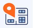 Exhibit Sales & Floor Plan Management Image,event management system