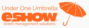 eShow (Under One Umbrella) Image