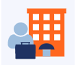 Housing & Travel Management Image, event management system