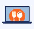 Meeting Logistics Manager Image, event management system