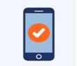 Mobile Apps Image, event management system