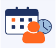 Networking & Appointment Management Image