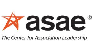 ASAE logo