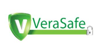 VeraSafe Logo