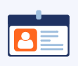 Registration Management Image, event management system