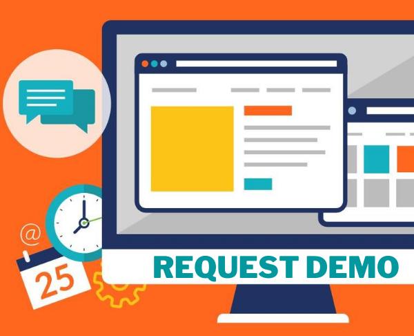 Request Demo Image