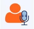 Speaker & Session Management Image, event management system